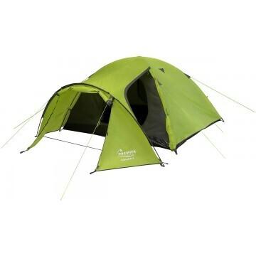 Палатка SAHARA-4