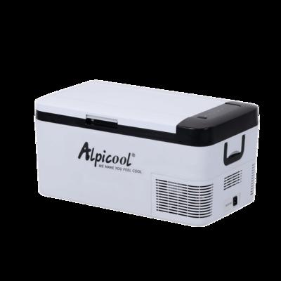 Автохолодильник Alpicool K18