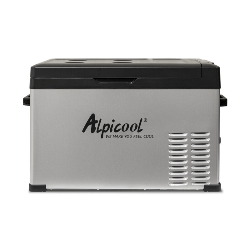 Автохолодильник Alpicool C30