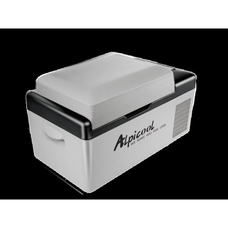 Автохолодильник Alpicool C20