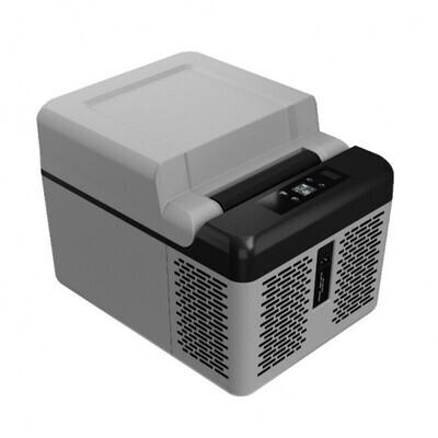Автохолодильник Alpicool C12