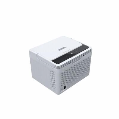 Автохолодильник Alpicool C10