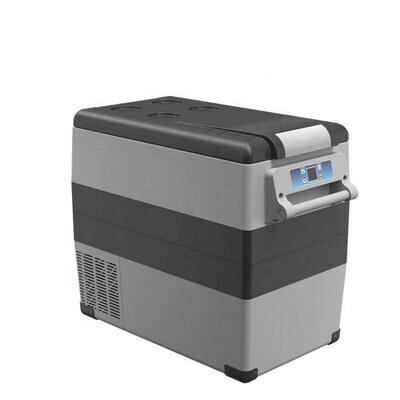 Автохолодильник Alpicool CF55