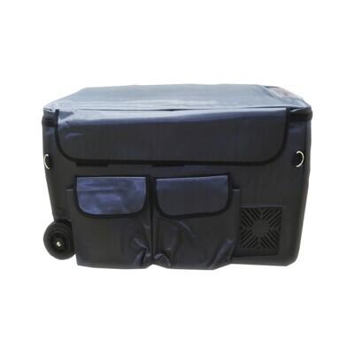 Защитный термочехол для автомобильного холодильника Alpicool T50