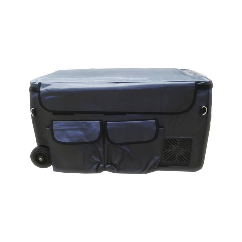 Защитный термочехол для автомобильного холодильника Alpicool T36