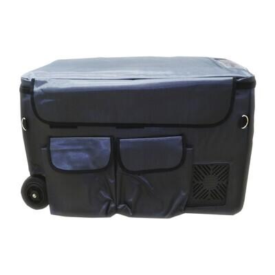 Защитный термочехол для автомобильного холодильника Alpicool T60