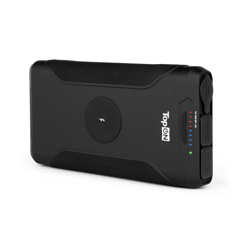 Внешний аккумулятор TopON TOP-X73 72000mAh