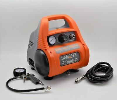 Гаражный компрессор BERKUT SAC-280