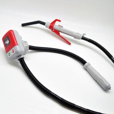 Электрическая помпа BERKUT Smart Power SP-1050EP
