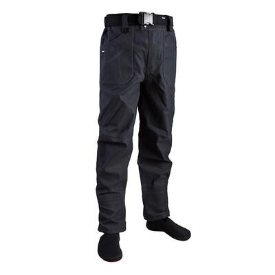 Вейдерсы RAPALA Tactics Jeans размер S