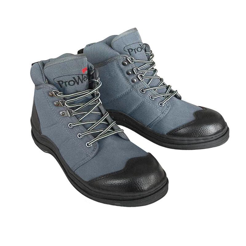 Ботинки RAPALA X-Edition