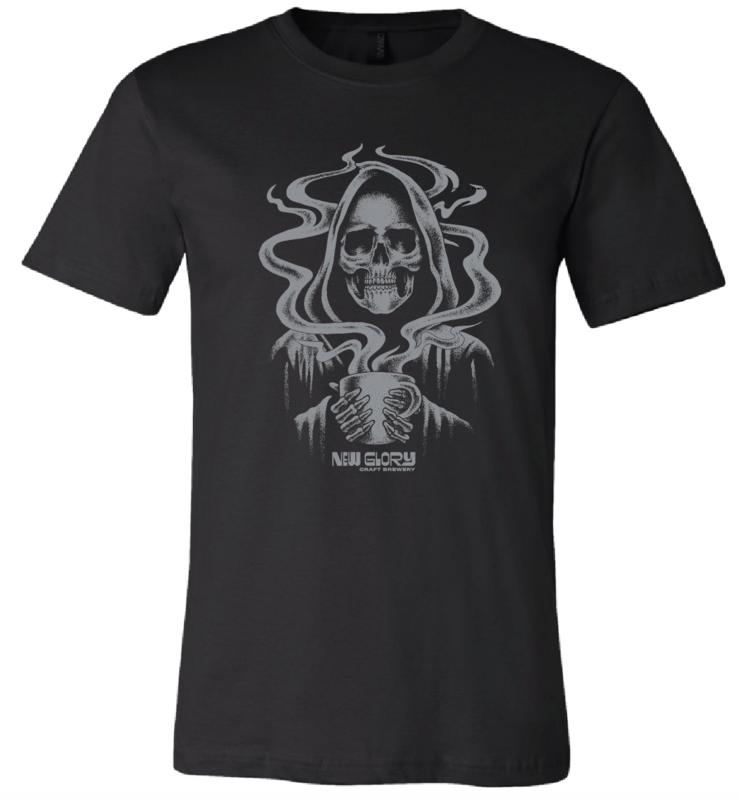 Perkatory Stout Shirt