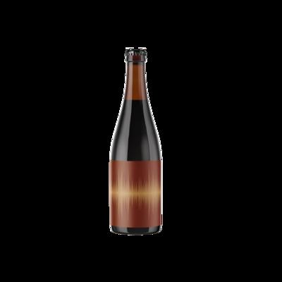 Maple BBA Infinite Void (4) 500ml Bottles *Shipping for CA Only