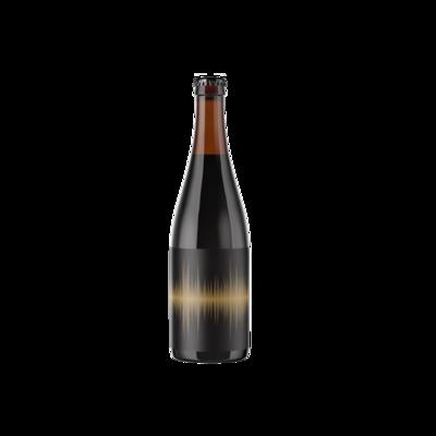 BBA Infinite Void (4) 500ml Bottles *Shipping for CA Only
