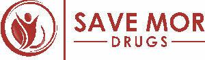 SAVE MOR DRUGS
