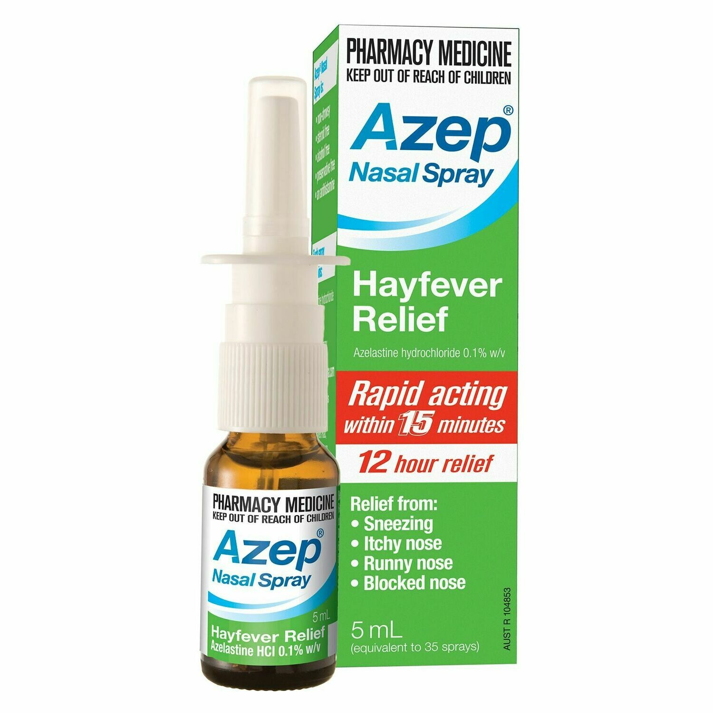 Hsdd Nasonex Aqueous Nasal Spray Mengrnix
