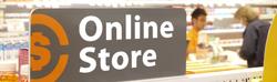 Chemistsavers Online Store