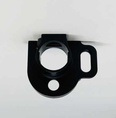 AKM Lower Handguard Retainer