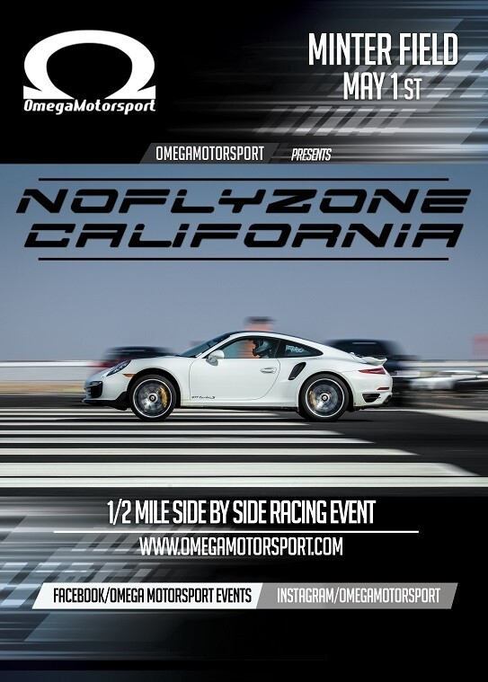NoFlyZone-CALIFORNIA