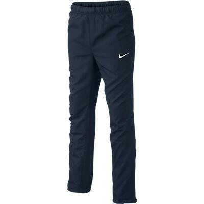 Pantalon Enfant Nike Woven 447425-451