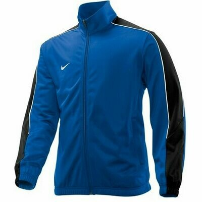 Veste de training Enfant Nike 329317-463