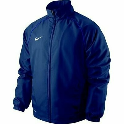 Veste Adulte Nike 447435-451
