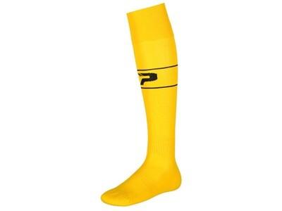 Bas d'arbitre Patrick jaune PAT901-340