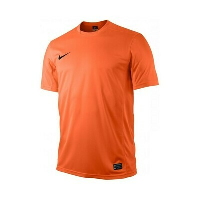 Maillot Nike Adulte 448209-815