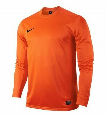 Maillot Nike Adulte 448212-815