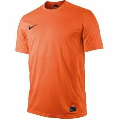 Maillot Nike Enfant 448254-815