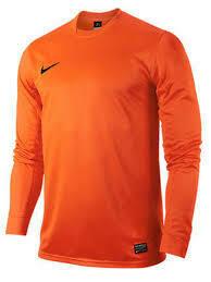 Maillot Nike Enfant 448256-815