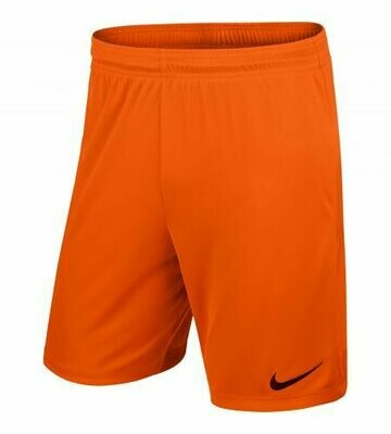 Short Nike Enfant 725989-815