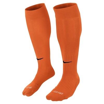 Bas Nike SX5728-815