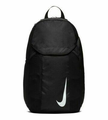 Sac à dos Nike BA5501-010