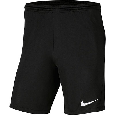 Short Nike Enfant BV6865-010