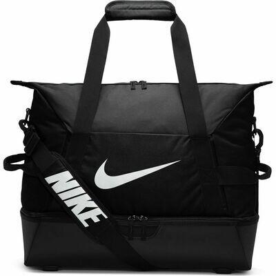 Sac Nike CV7827-010 M - 45L