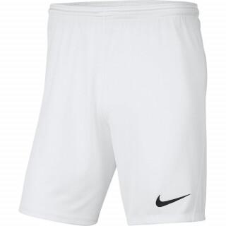 Short Nike Adulte BV6855-100