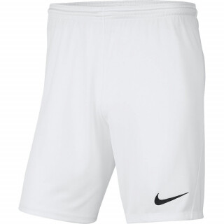 Short Nike Enfant BV6865-100