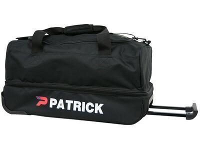 Sac Arbitre Patrick Girona045-BLK