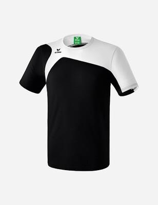 T-shirt Erima 1080713