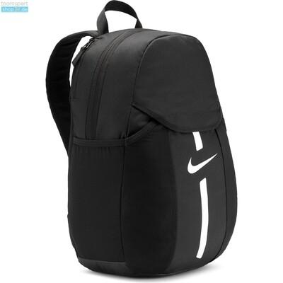 Sac à dos Nike DC2647-010