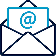 NEW -- Email Consultation with Life After Narc