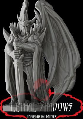 Devil Knight