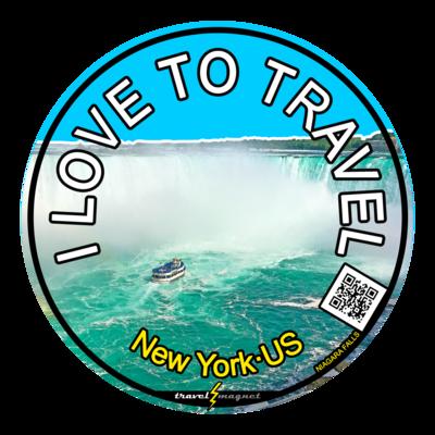 Travel Niagara Falls