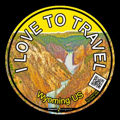 Travel Yellowstone National Park
