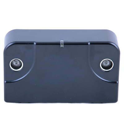 Аксессуар S 1.4 Аксессуар для пылесоса Clever&Clean (подходит для V-SERIES)