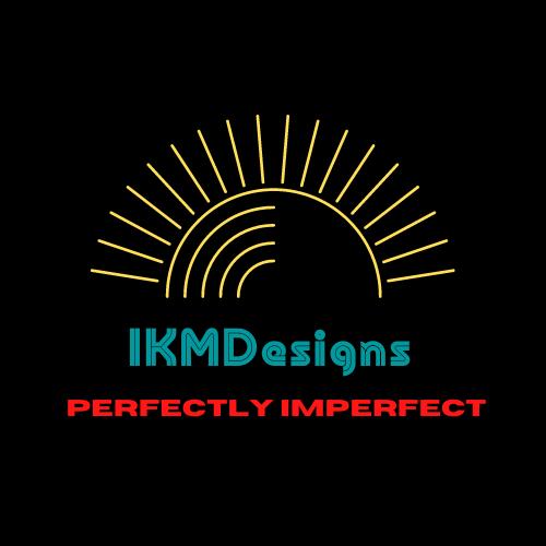 IKM Designs