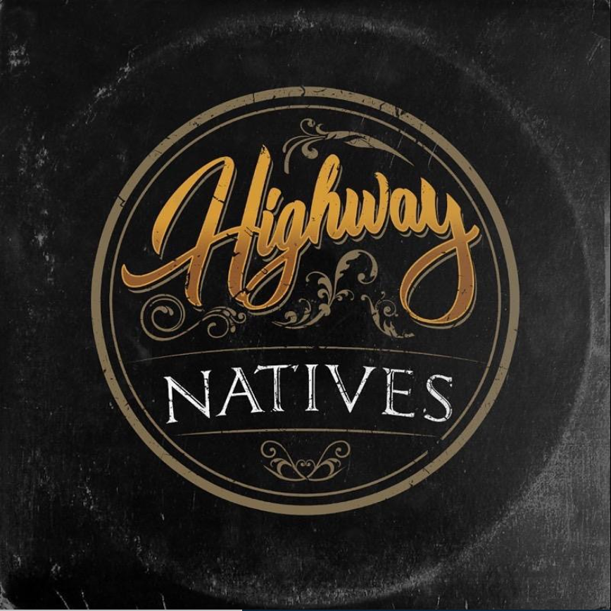 Highway Natives EP