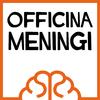Officina Meningi Shop
