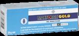 MAXFORCE GOLD COCKROACH GEL 35g